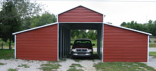Delicieux Wildcat Barns Offers High Quality Storage Barns, Sheds, Playsets, And More  For Your Backyard. You Can Pay Cash Or Rent To Own Our Storage Barns, Sheds,  ...