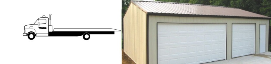 for dazzling me sale garages amazing modern ideas awesome about garage apartment near metal rent denver